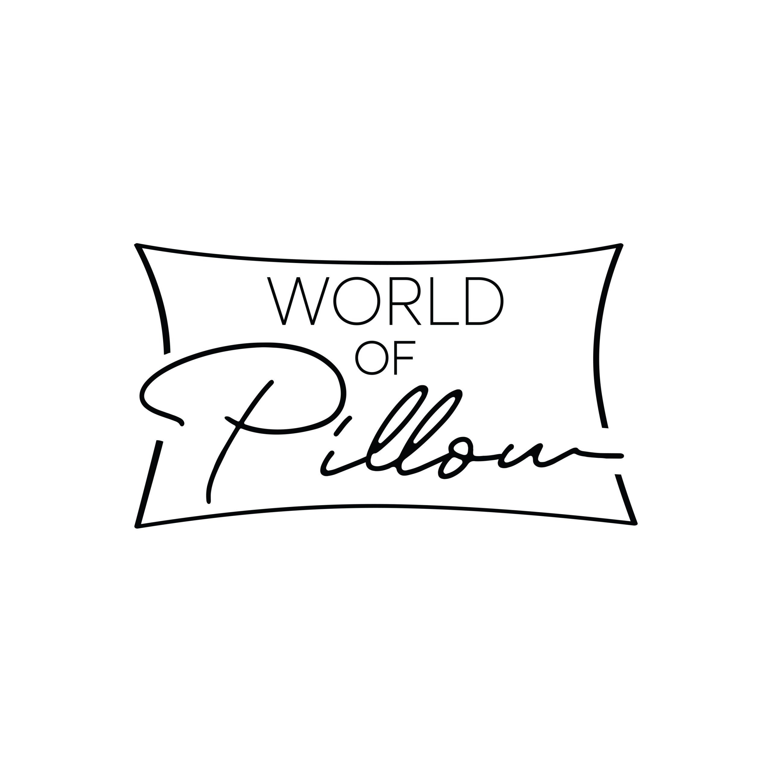 World of Pillow